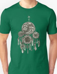Dreamcatcher T-Shirt