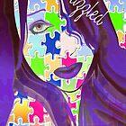Puzzled by ArtChances