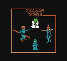 Sesame Wars T-Shirt