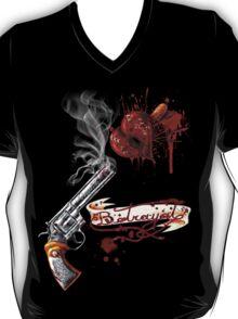 """""""Betrayal"""" T-Shirt"""
