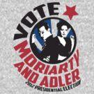 Vote British (1) by tvtees