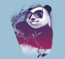 ILL Panda by Illestraider