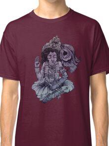 Krishna Classic T-Shirt