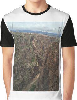 Gorge Graphic T-Shirt