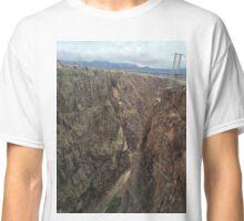 Gorge Classic T-Shirt