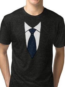 westwood~ Tri-blend T-Shirt