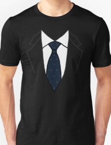 westwood~ T-Shirt