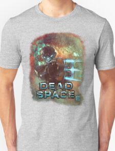 Dead Space 2 T-Shirt