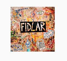 Literally FIDLAR- TOO Album Cover Unisex T-Shirt