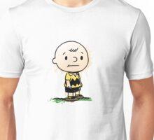 Chuck Unisex T-Shirt