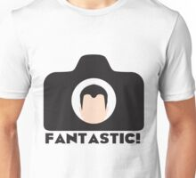 FANTASTIC! Unisex T-Shirt