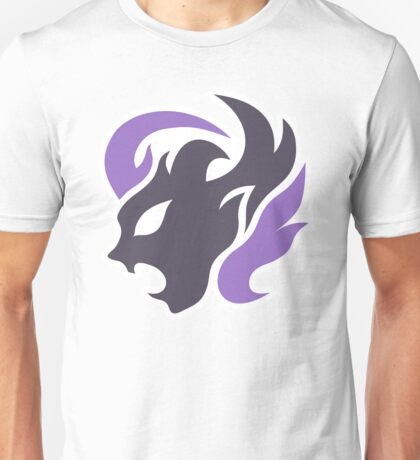 Team Pyre Unisex T-Shirt