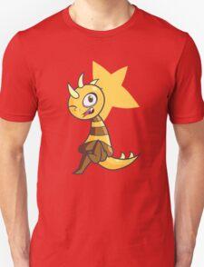 Monster Kid - Undertale T-Shirt