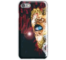 """Can you see.""""Hidden secrets series"""" iPhone Case/Skin"""