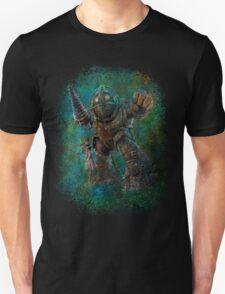 Bioshock v2 T-Shirt
