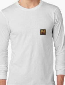 got stacks? Long Sleeve T-Shirt