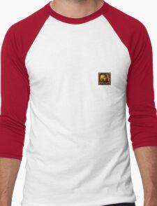 got stacks? Men's Baseball ¾ T-Shirt