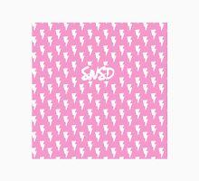 Girls' Generation 'SNSD' Pink Bolt Classic T-Shirt