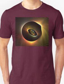 Eris Unisex T-Shirt