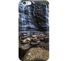 Fairy Bower Zen iPhone Case/Skin