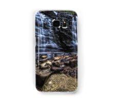 Fairy Bower Zen Samsung Galaxy Case/Skin