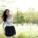 Alexia  by loyaltyphoto