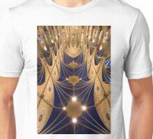 Instrument of Peace Unisex T-Shirt