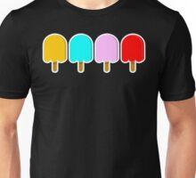 Tasty Specters T-Shirt