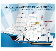 MMSD Fleet Poster