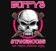 Buffy's Stake House Unisex T-Shirt