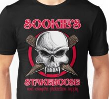 Sookie's Stakehouse T-Shirt