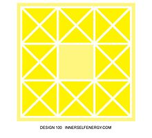 Design 100 by InnerSelfEnergy