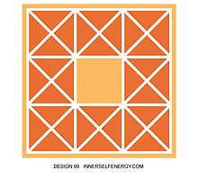 Design 99 by InnerSelfEnergy