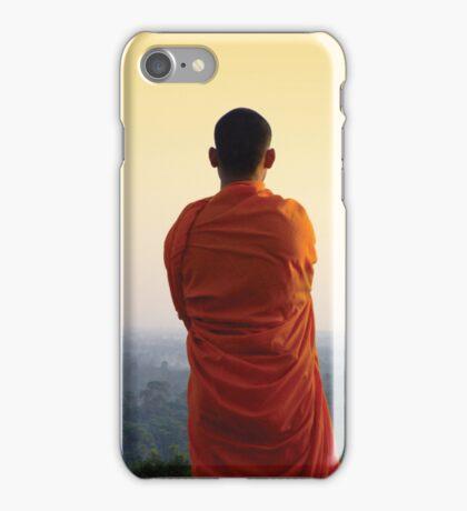 iPhone Serenity iPhone Case/Skin