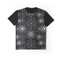 Dainties Graphic T-Shirt