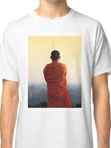 T-Shirt Serenity Classic T-Shirt
