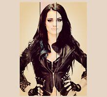Paige WWE Diva - Wrestling (Design 2) T-Shirt
