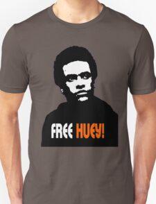 FREE HUEY! T-Shirt