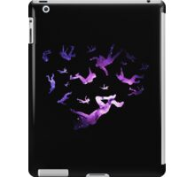 The 100 - Fell From The Stars iPad Case/Skin