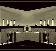 UMCG different perspective by patjila