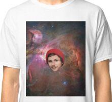 Space Cera Classic T-Shirt