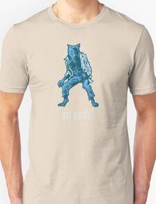 Got Nards? Unisex T-Shirt