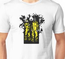 Those Yellow B@st@*ds! Unisex T-Shirt