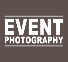 event photography Kids Clothes