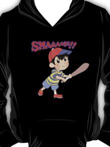 Ness earthbound T-Shirt