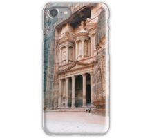 The Treasury iPhone Case/Skin