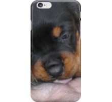 "Puppy Porn ....""The Bitches"" iPhone Case/Skin"
