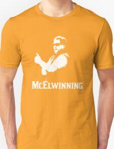 McElwinning T-Shirt