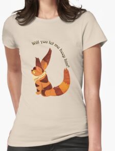 Teto Art T-Shirt