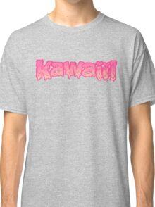Kawaii! Classic T-Shirt